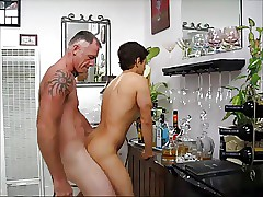 young twinks porn tube