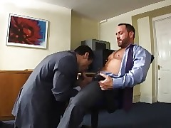 gay office fucking movies